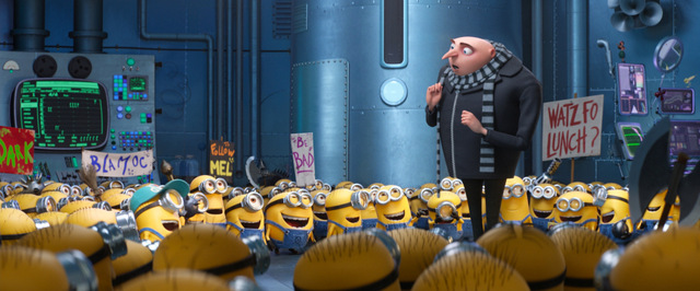 despicable-me-3-review-gru-and-the-minions