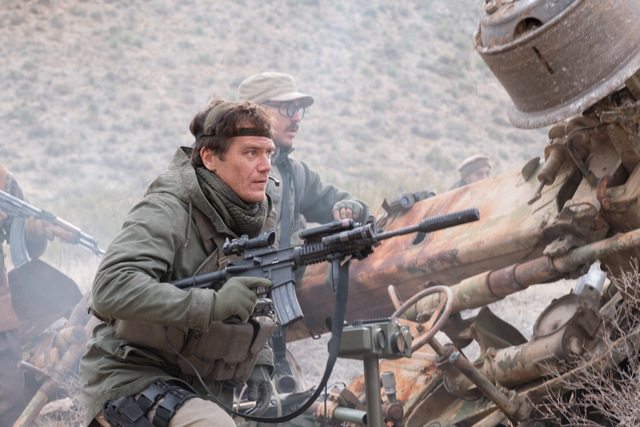 12-strong-review-michael-shannon