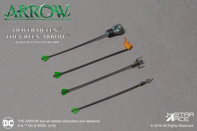 Real-Master-Series-Arrow-arrows