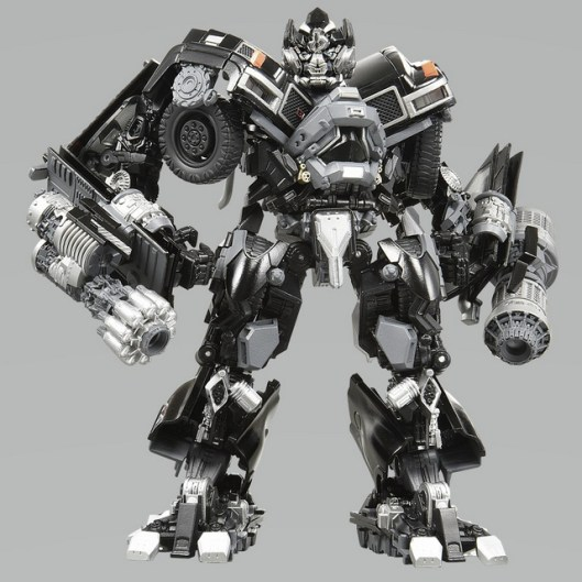 TRA_MP_Ironhide_02