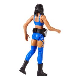 WWE NXT TakeOver Billie Kay Figure rear