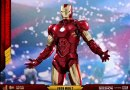 hot toys-iron-man-2-iron-man-mark-4-sixth-scale-figure-arms out
