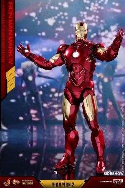 hot toys-iron-man-2-iron-man-mark-4-sixth-scale-figure-fireworks