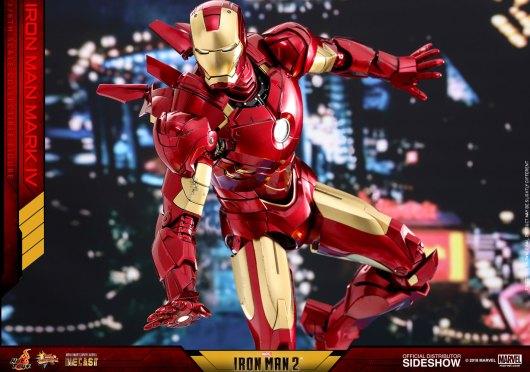 hot toys-iron-man-2-iron-man-mark-4-sixth-scale-figure-flying