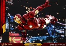 hot toys-iron-man-2-iron-man-mark-4-sixth-scale-figure-soaring