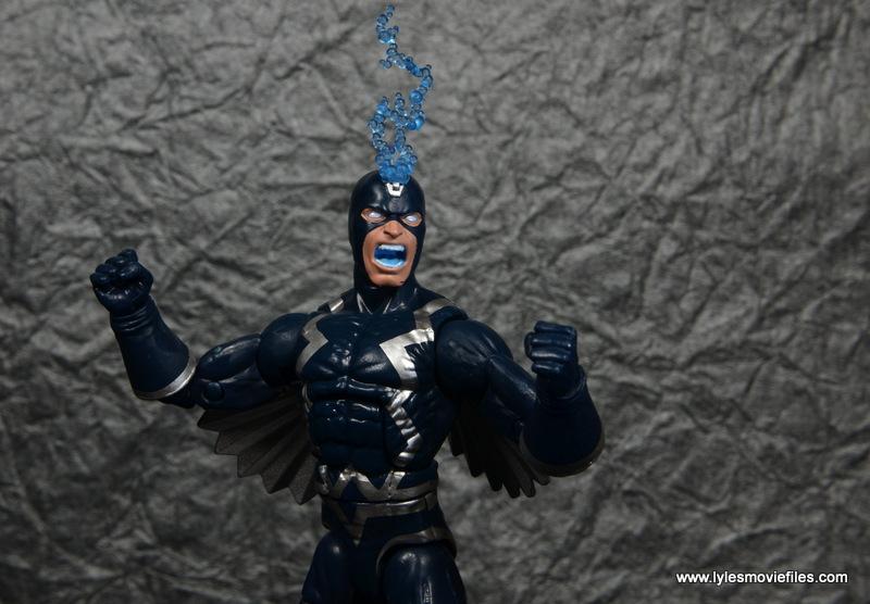 marvel legends black bolt figure review -wide