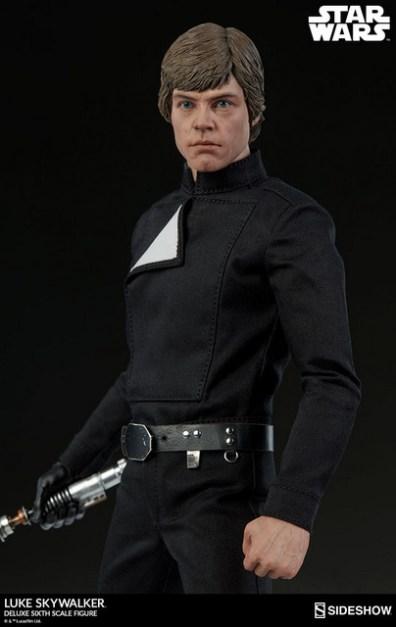 star-wars-luke-skywalker-sixth-scale-figure-sideshow-final duel attire