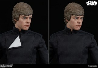 star-wars-luke-skywalker-sixth-scale-figure-sideshow-final duel flap up and down