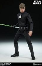 star-wars-luke-skywalker-sixth-scale-figure-sideshow-final duel look