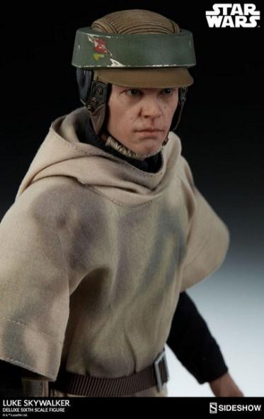 star-wars-luke-skywalker-sixth-scale-figure-sideshow-helmet on
