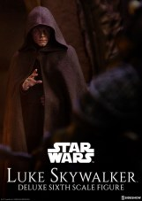 star-wars-luke-skywalker-sixth-scale-figure-sideshow-jabba palace hood