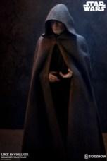 star-wars-luke-skywalker-sixth-scale-figure-sideshow-jedi cloak