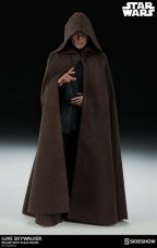 star-wars-luke-skywalker-sixth-scale-figure-sideshow-mind control hand