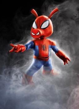 Marvel Legends Spider-Ham