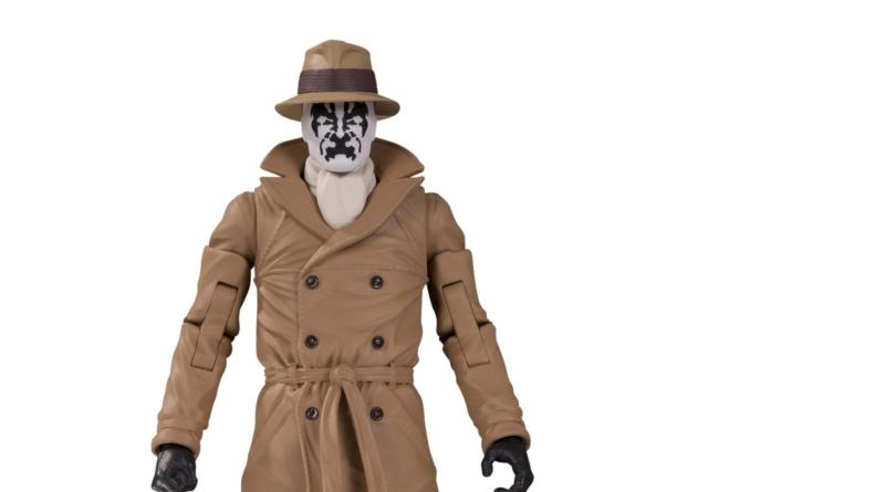 dc collectibles doomsday-clock-figures - rorschach - Copy