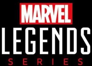marvel legends logo