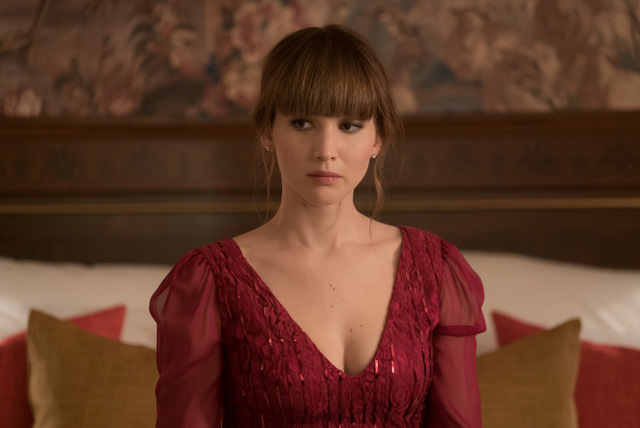 red-sparrow-movie-review-jennifer-lawrence