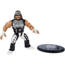 wwe retro app macho man nwo figure