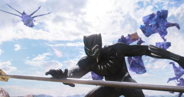 black-panther-$1-billion