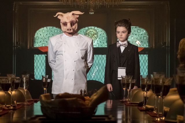 gotham-let-them-eat-pie-review-professor-pyg-and-martin