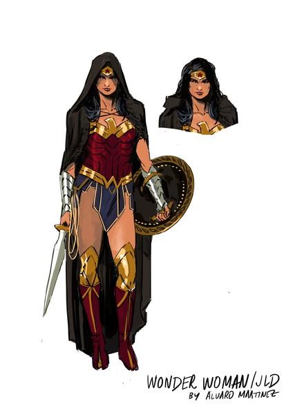 justice league dark wonder woman. jpg