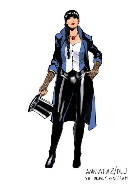 justice league dark zatanna.jpg