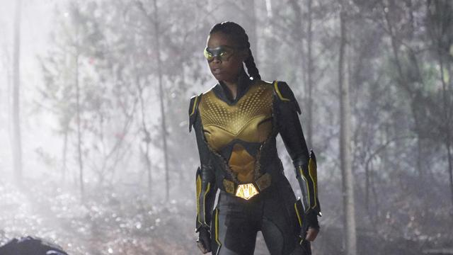 black-lightning-shadow-of-death-review-thunder