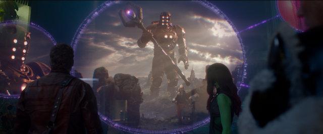 celestials-power-stone