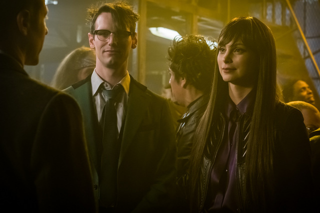 gotham-pieces-of-a-broken-mirror-nygma-and-lee