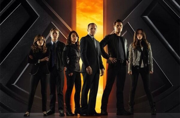 marvels-agents-of-shield-promo