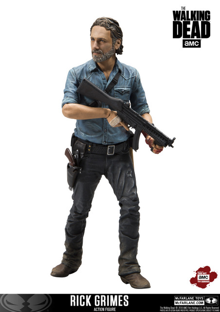 mcfarlane-toys-the-walking-dead-rick-grimes-seven-inch-figure