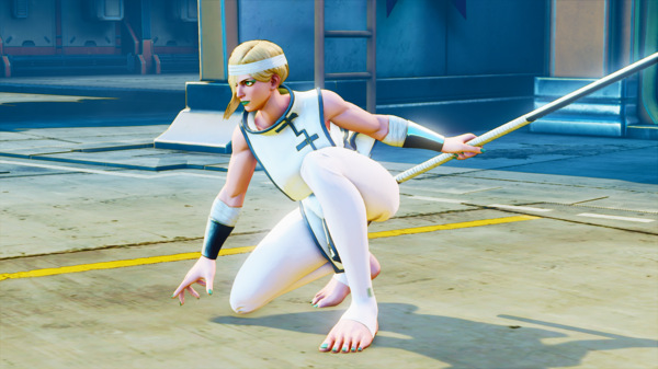street-fighter-v-arcade-edition-falke-alternate-costume-2