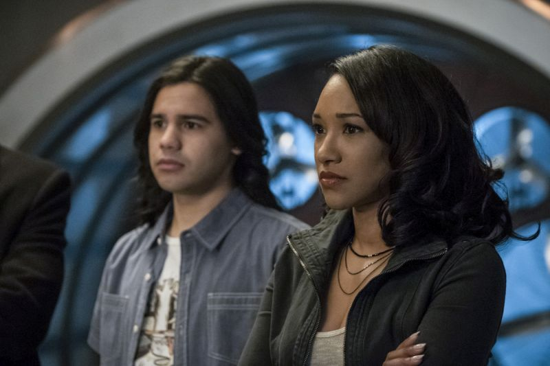 the-flash-lose-yourself-cisco-and-iris