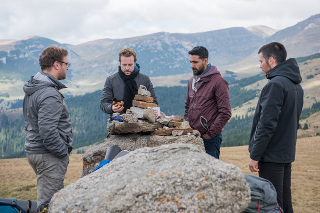the-ritual-movie-review-sam-troughton-rafe-spall-arsher-ali-and-robert-james-collier