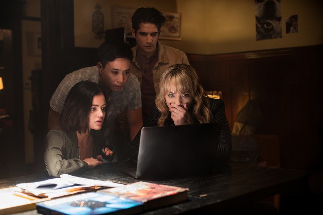 truth-or-dare-movie-review-lucy-hale-hayden-szeto-tyler-posey-and-violett-beane