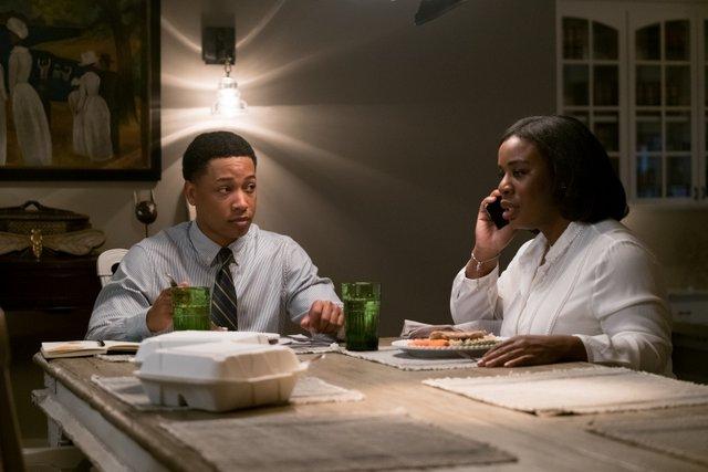 candy-jar-movie-review-jacob-latimore-and-uzo-aduba \u2013 Lyles Movie Files