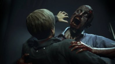RE2_Announce_Screen_13