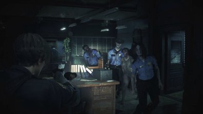 RE2_Announce_Screen_10