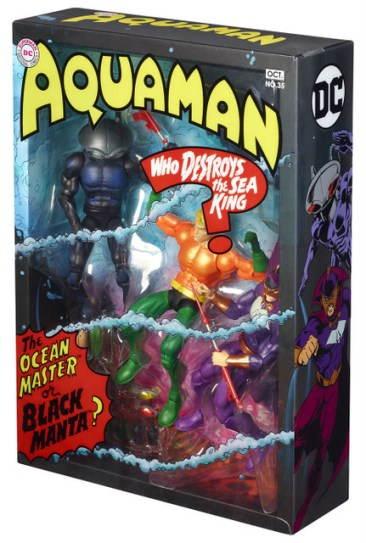 dc-multiverse-aquaman-two-dooms-packaging-side