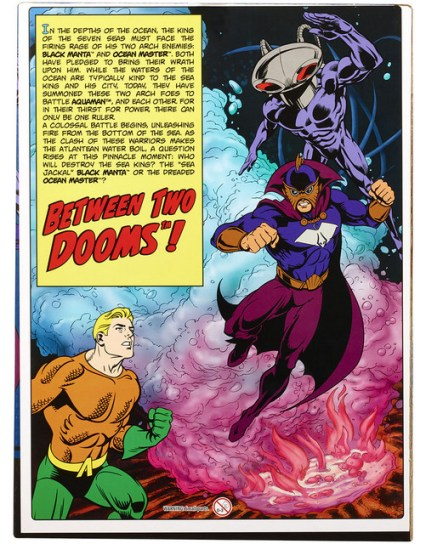 dc-multiverse-aquaman-two-dooms-rear-packaging