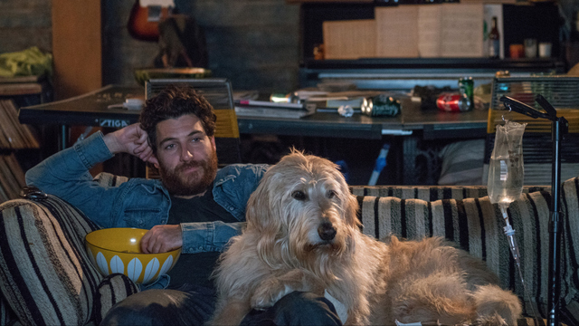 dog-days-pictures-adam-pally