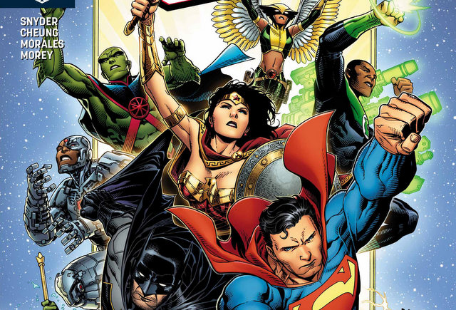 justice league #1 cover-001