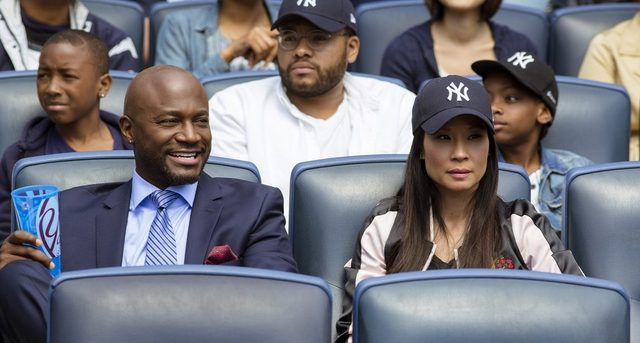 set-it-up-movie-review-taye-diggs-and-lucy-liu
