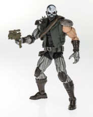 marvel legends reaver