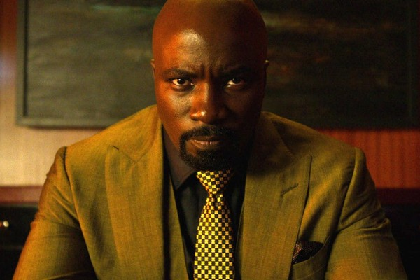 luke cage season 2 - episode 40
