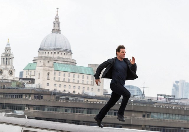 mission-impossible-fallout-review-ethan-hunt-on-the-run