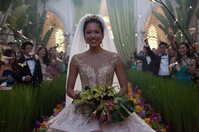 crazy-rich-asians-movie-review-sonoya-mizuno