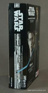 sh figuarts anakin skywalker figure review -package side