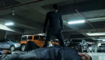 Daredevil S3 E5 – The Perfect Game review   Lyles Movie Files