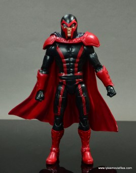 marvel legends magento review -front